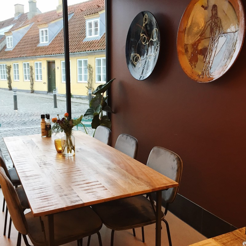 Museums Caféen Freunde1_web