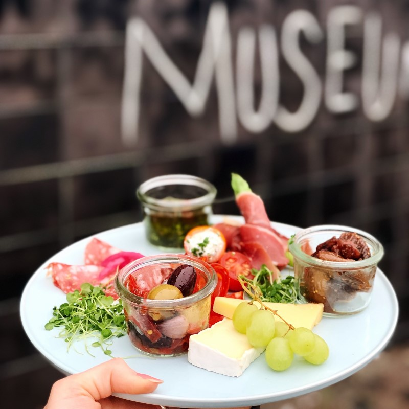 Museums Caféen Freunde3_web