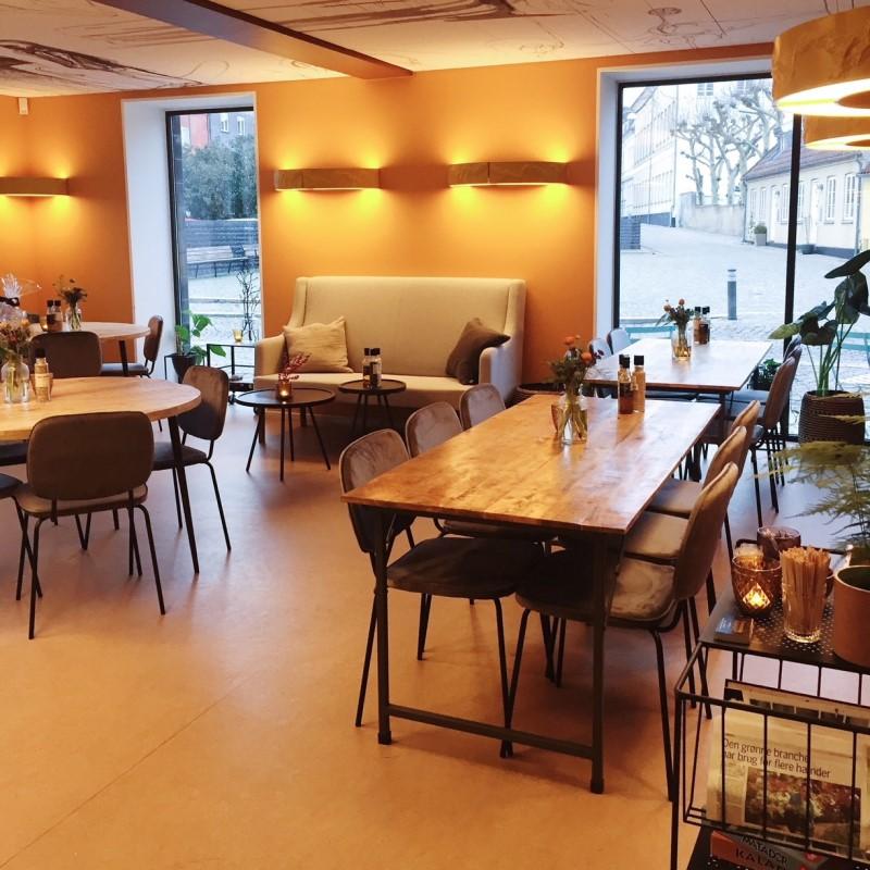 Museums Caféen Freunde5_web